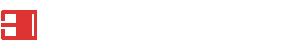 Zľavové kódy