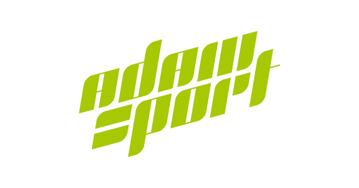 AdamSport.eu zlavove kody, kupony, zlavy, akcie