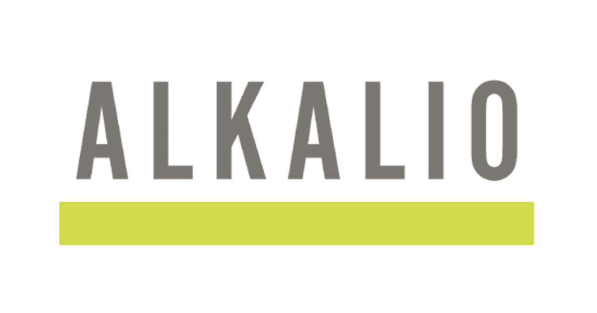 Alkalio.sk zlavove kody, kupony, zlavy, akcie