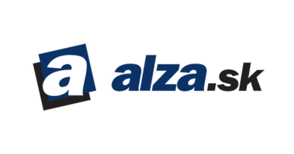 Alza.sk zlavove kody, kupony, zlavy, akcie