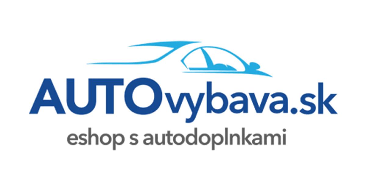 autovybava-sk-zlavove-kody