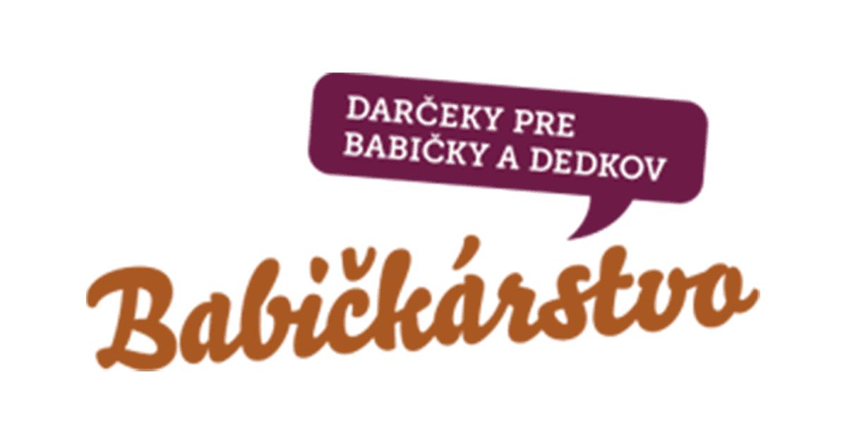 babickarstvo-sk-zlavove-kody