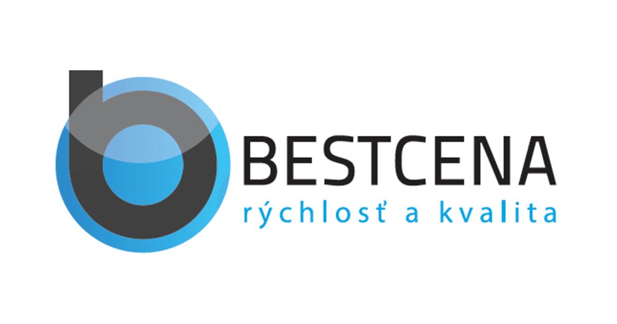 bestcena-sk-zlavove-kody