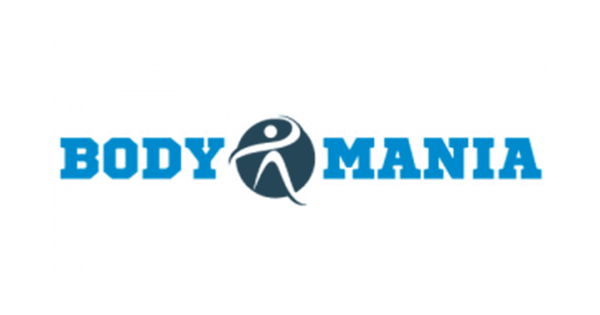 bodymania-sk-zlavove-kody