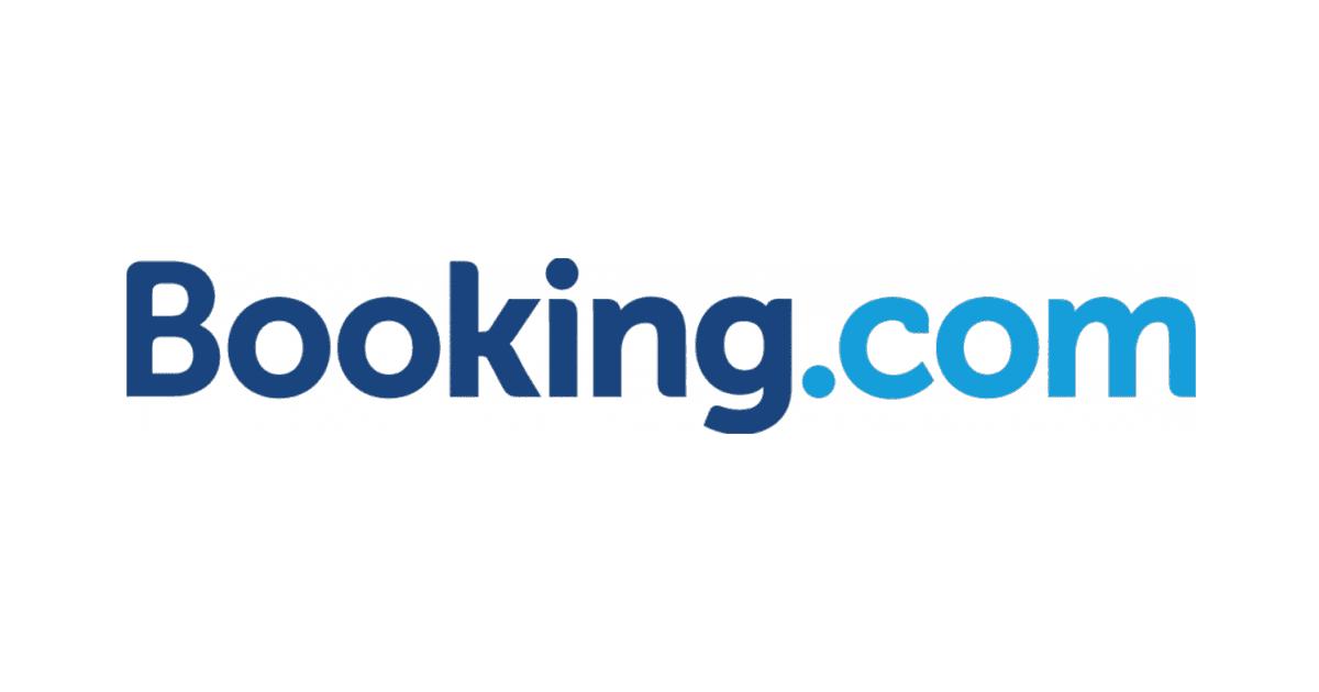 Booking.com zlavove kody, kupony, zlavy, akcie