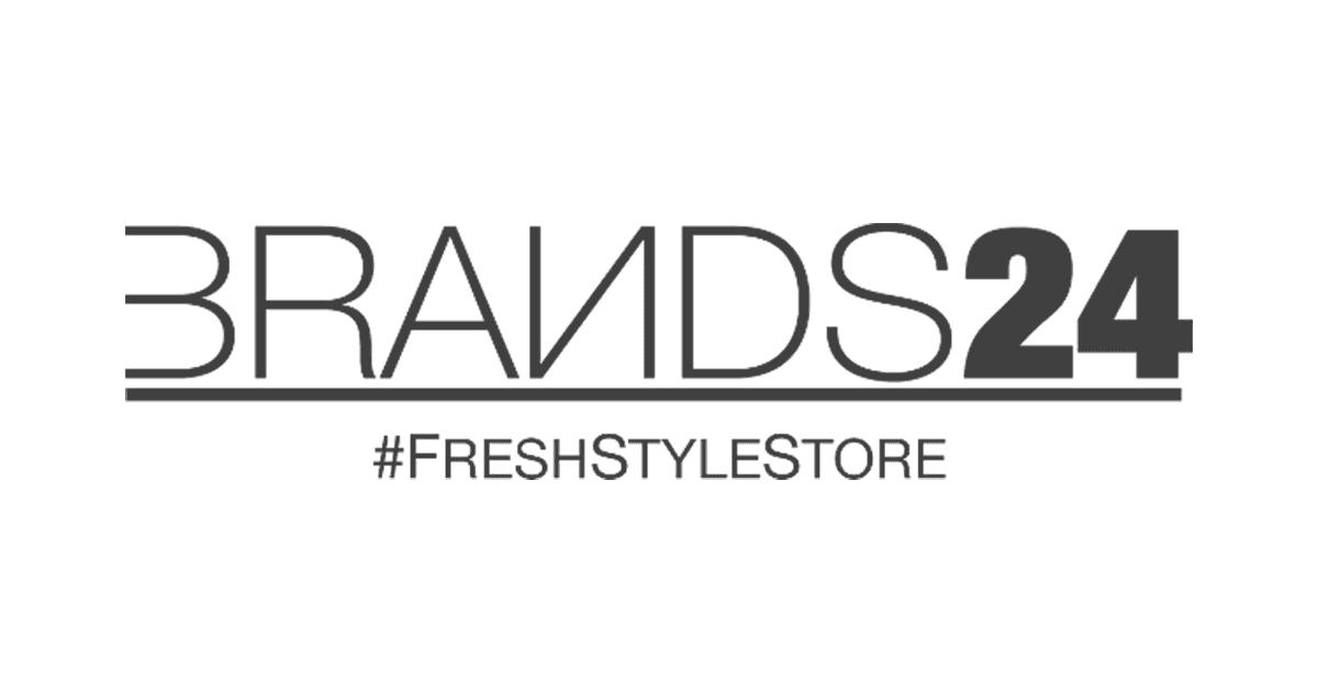 Brands24.sk zlavove kody, kupony, zlavy, akcie