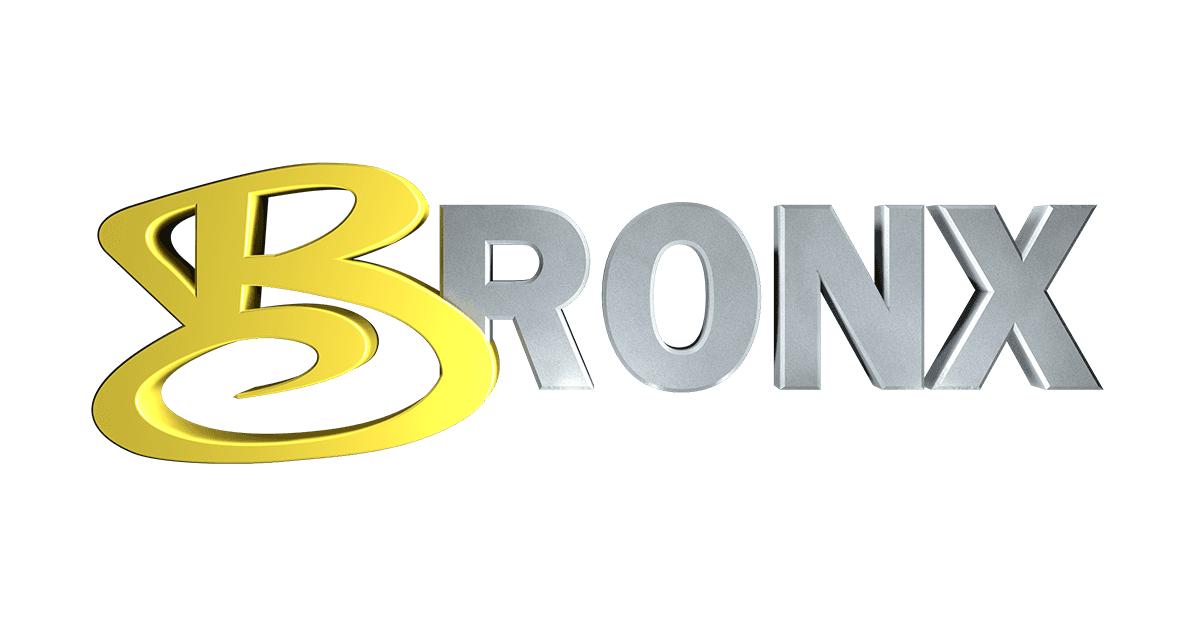 bronx-sk-zlavove-kody