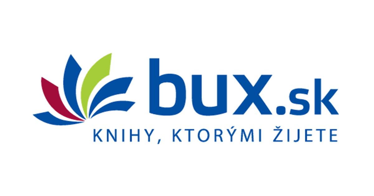 Bux.sk zlavove kody, kupony, zlavy, akcie