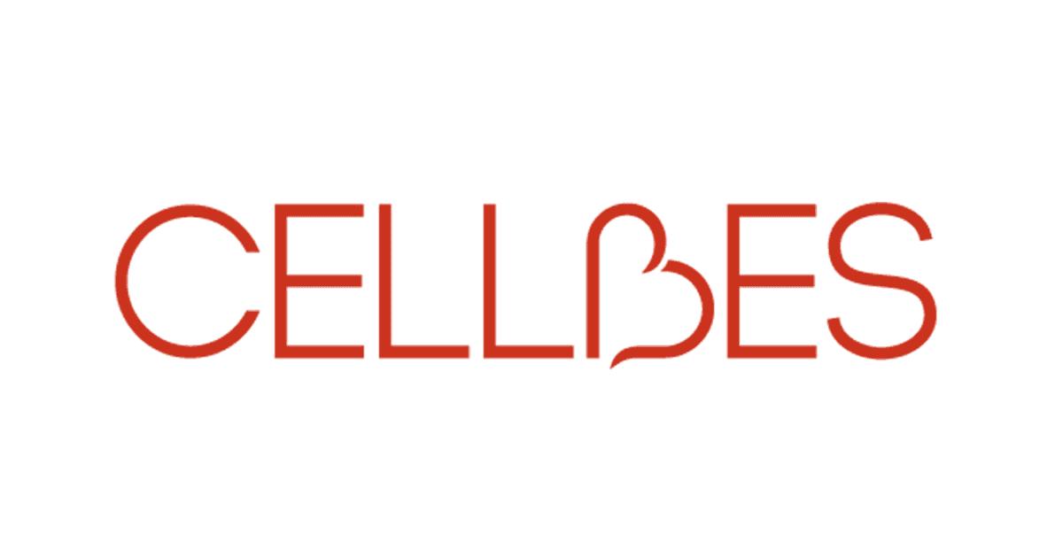Cellbes.sk zlavove kody, kupony, zlavy, akcie