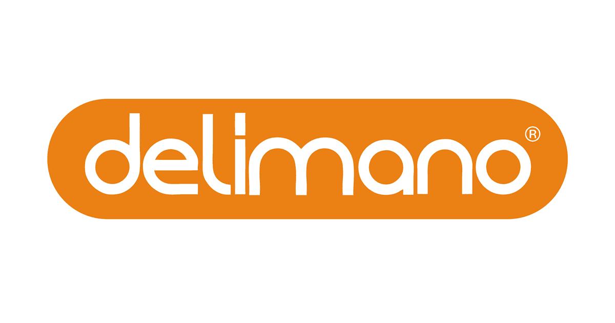 delimano-sk-zlavove-kody