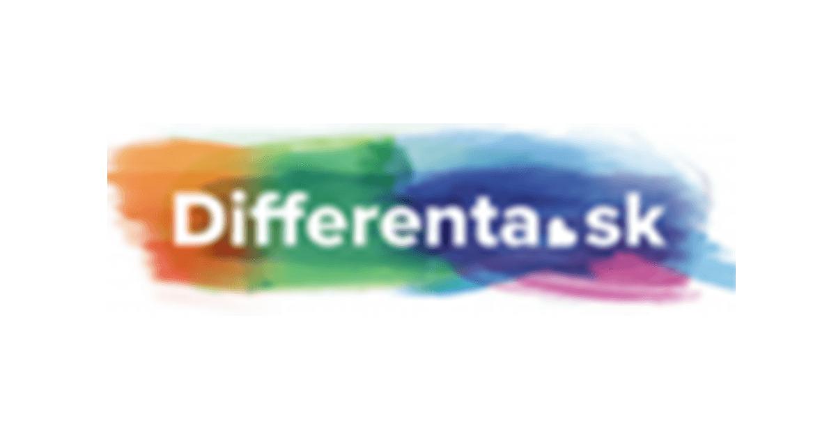 differenta-sk-zlavove-kody