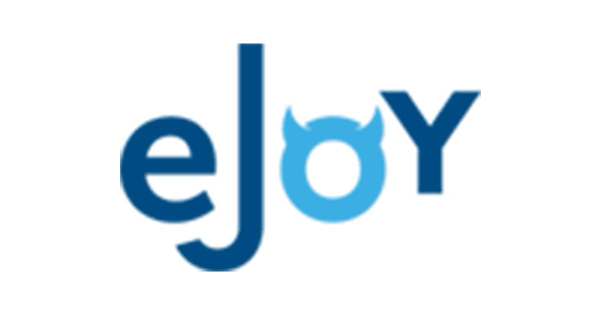 eJoy.sk zlavove kody, kupony, zlavy, akcie