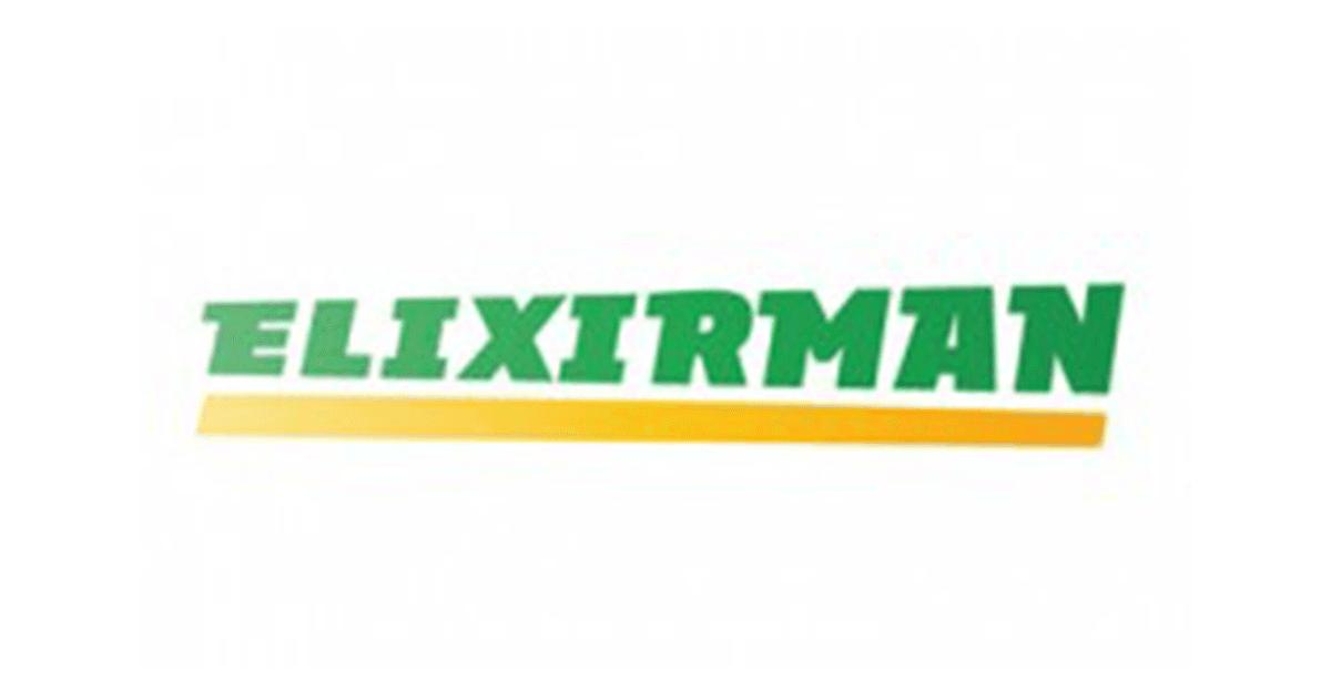 Elixirman.sk zlavove kody, kupony, zlavy, akcie