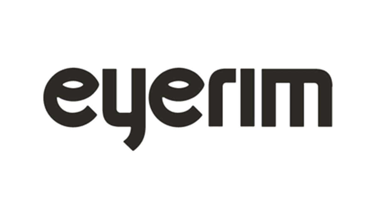 Eyerim.sk zlavove kody, kupony, zlavy, akcie