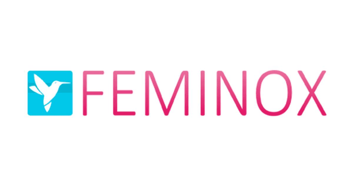 feminox-sk-zlavove-kody