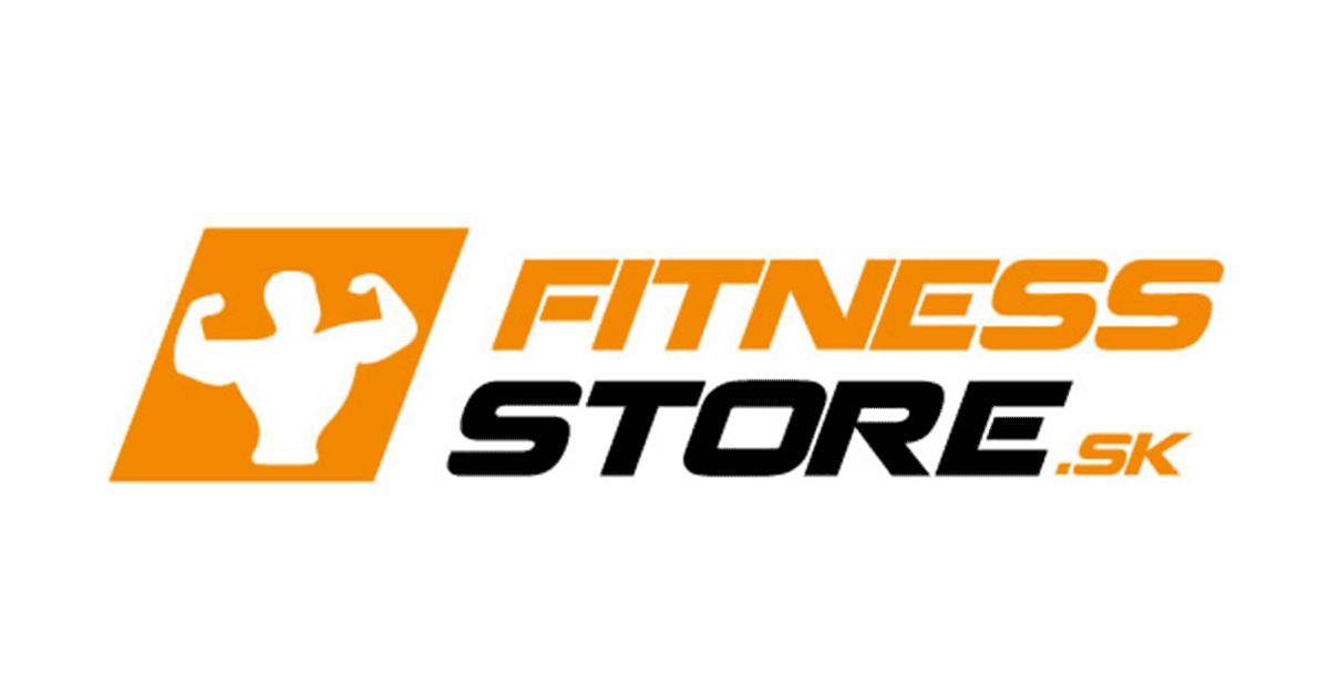 fitness-store-sk-zlavove-kody