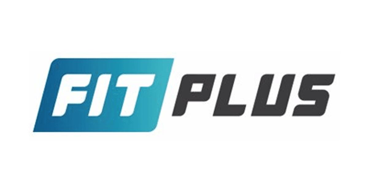 FitPlus.sk zlavove kody, kupony, zlavy, akcie