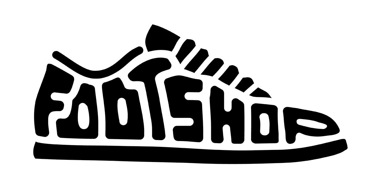 FootShop zlavove kody, kupony, zlavy, akcie