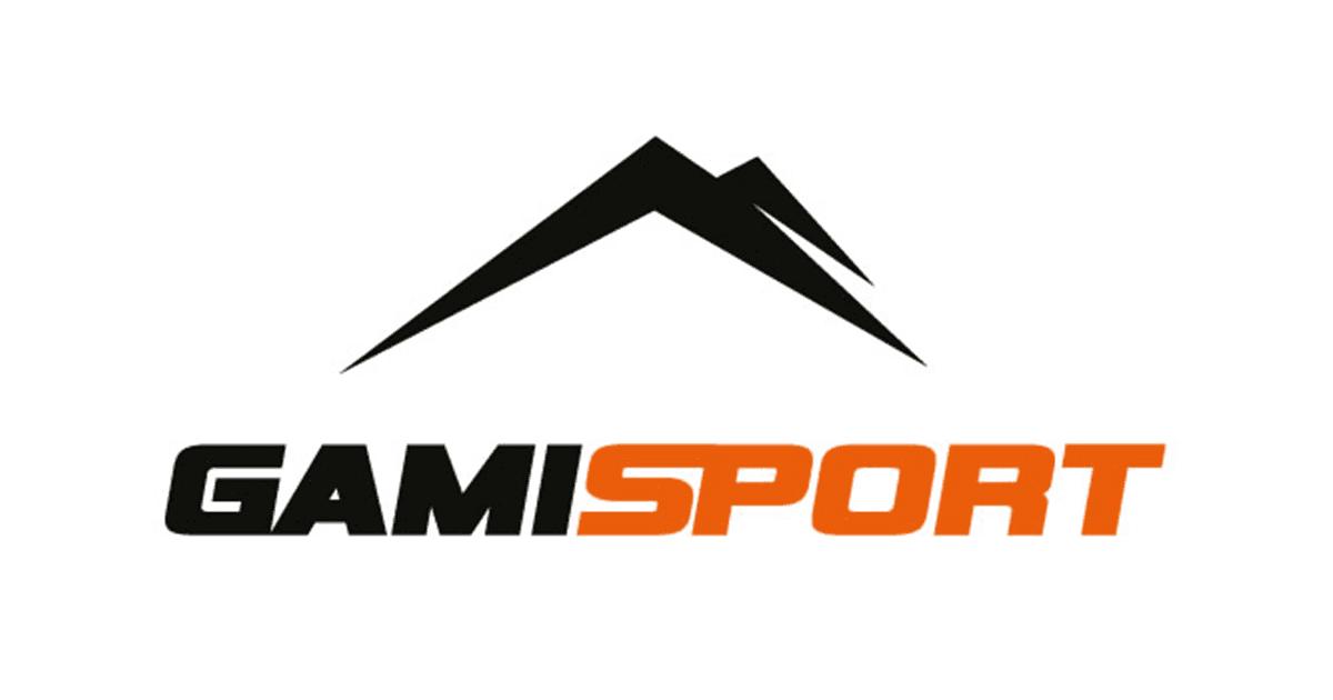 GamiSport.sk zlavove kody, kupony, zlavy, akcie