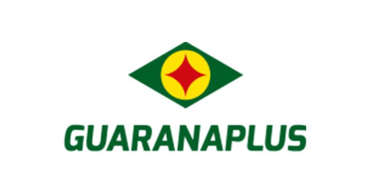 guaranaplus-sk-zlavove-kody