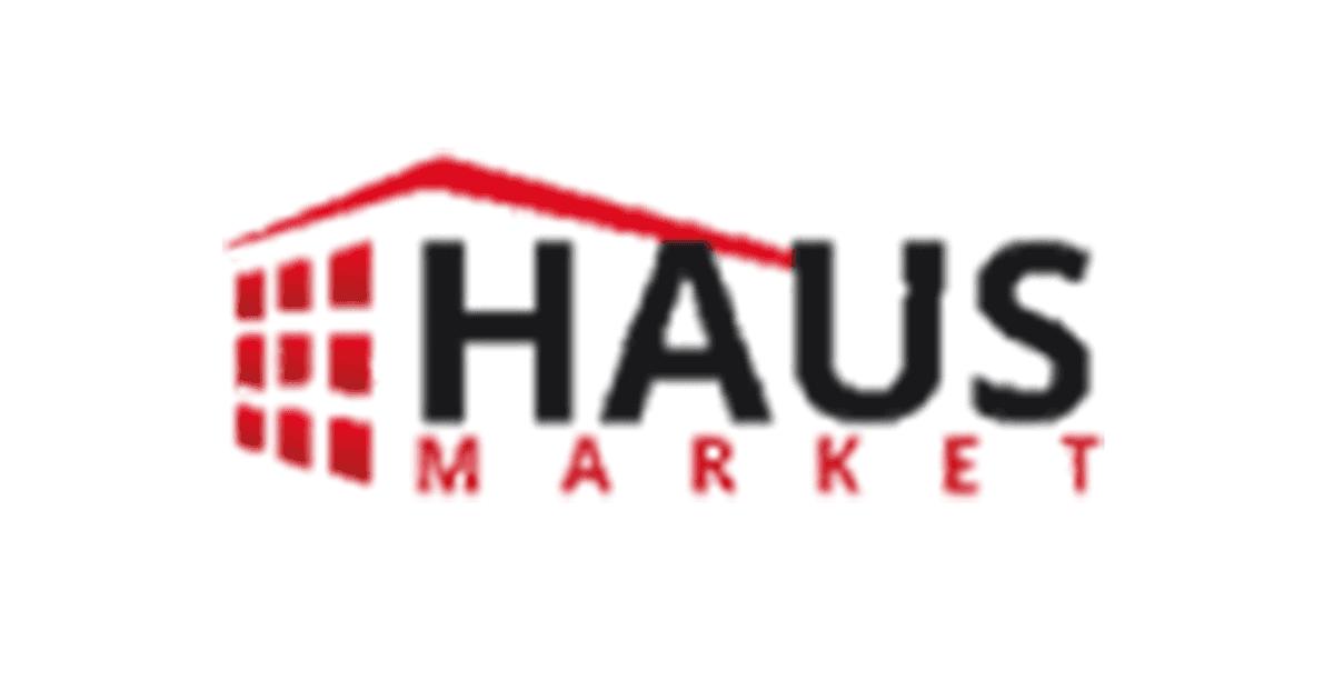 HausMarket.sk zlavove kody, kupony, zlavy, akcie