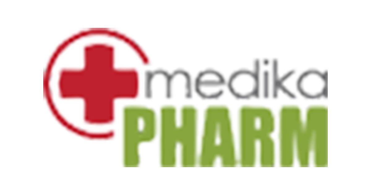 medikapharm-sk