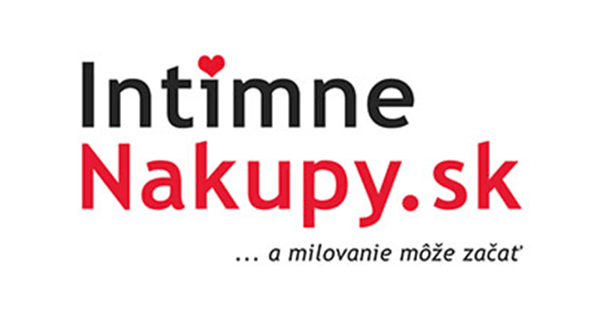 intimnenakupy-sk-zlavove-kody