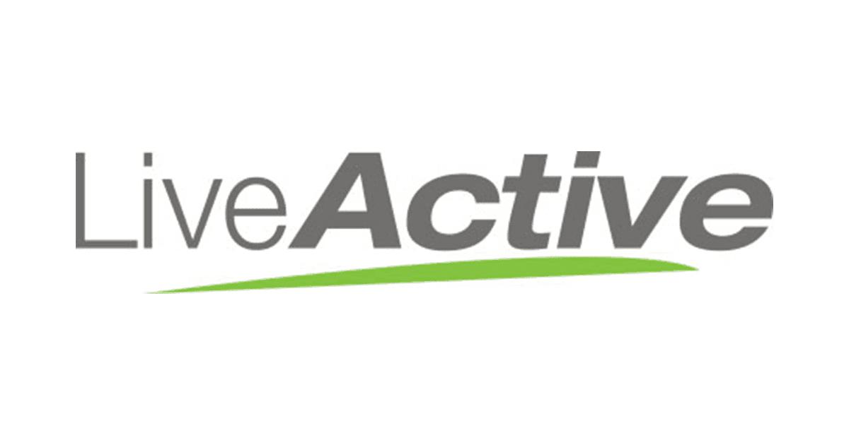 liveactive-sk-zlavove-kody