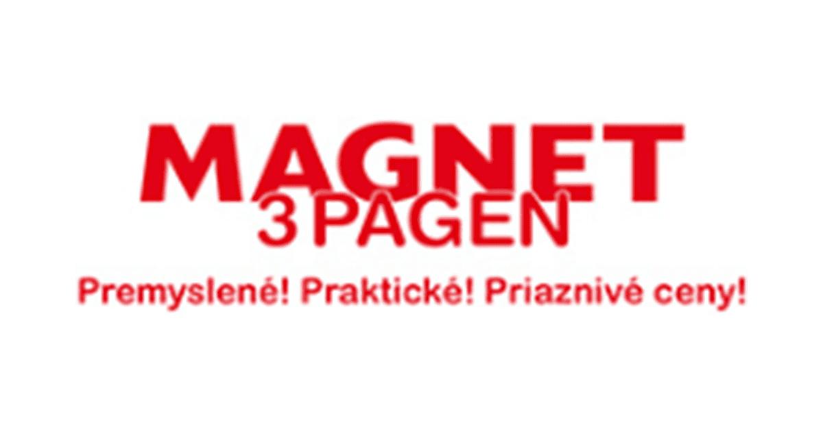 magnet-3pagen-sk-zlavove-kody