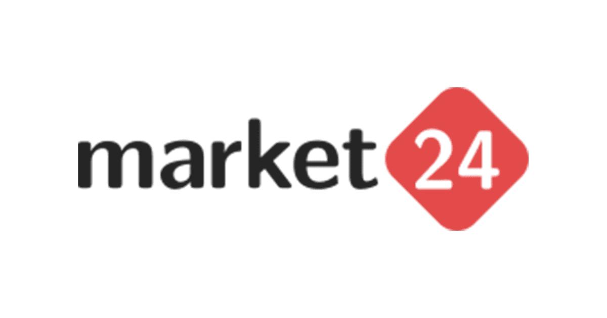 Market24.sk zlavove kody, kupony, zlavy, akcie