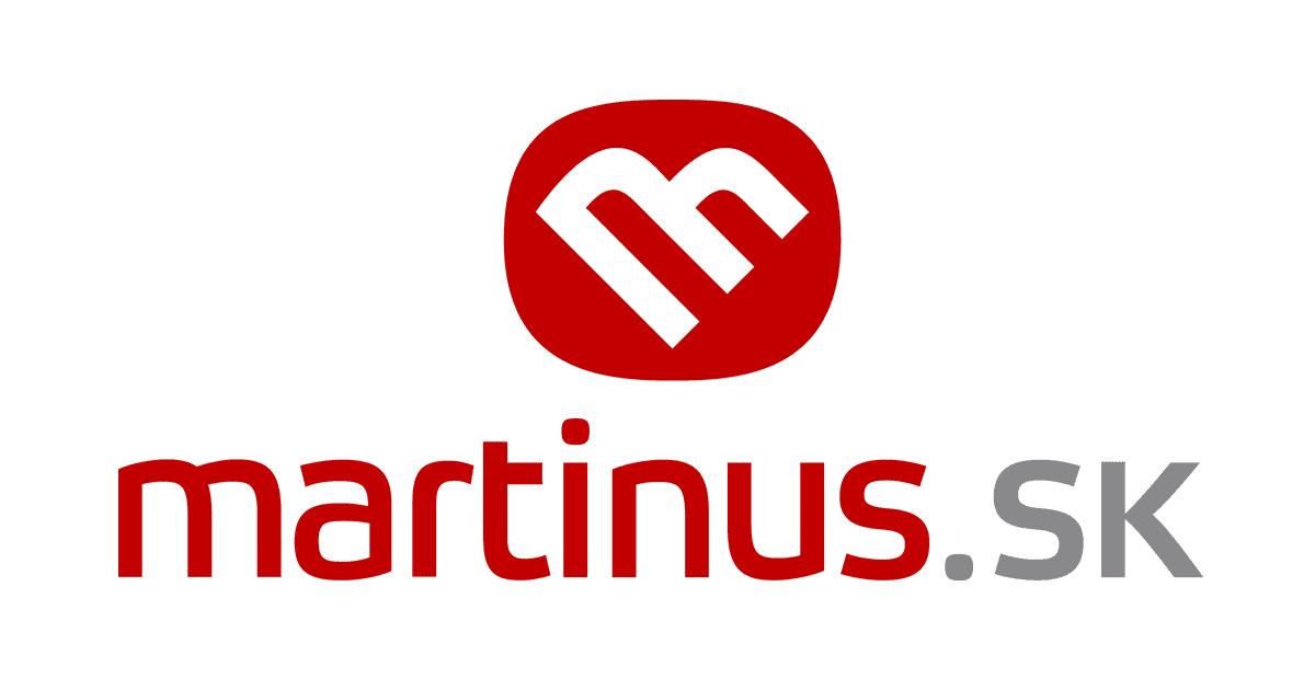 Martinus.sk zlavove kody, kupony, zlavy, akcie