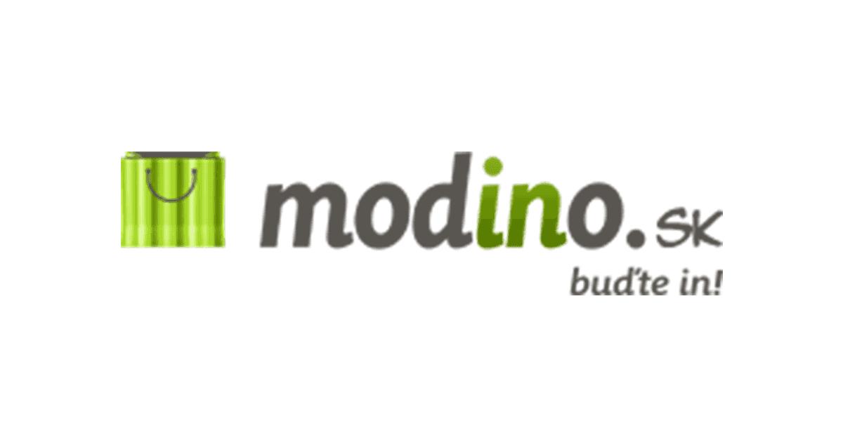 modino-sk-zlavove-kody