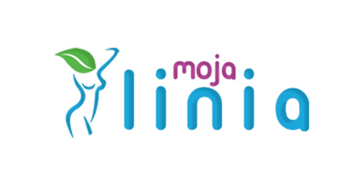 MojaLinia.sk zlavove kody, kupony, zlavy, akcie
