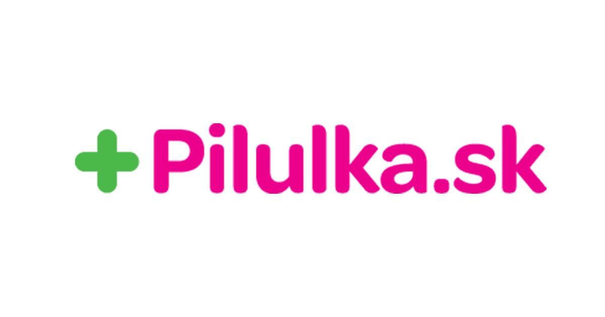 Pilulka.sk zlavove kody, kupony, zlavy, akcie