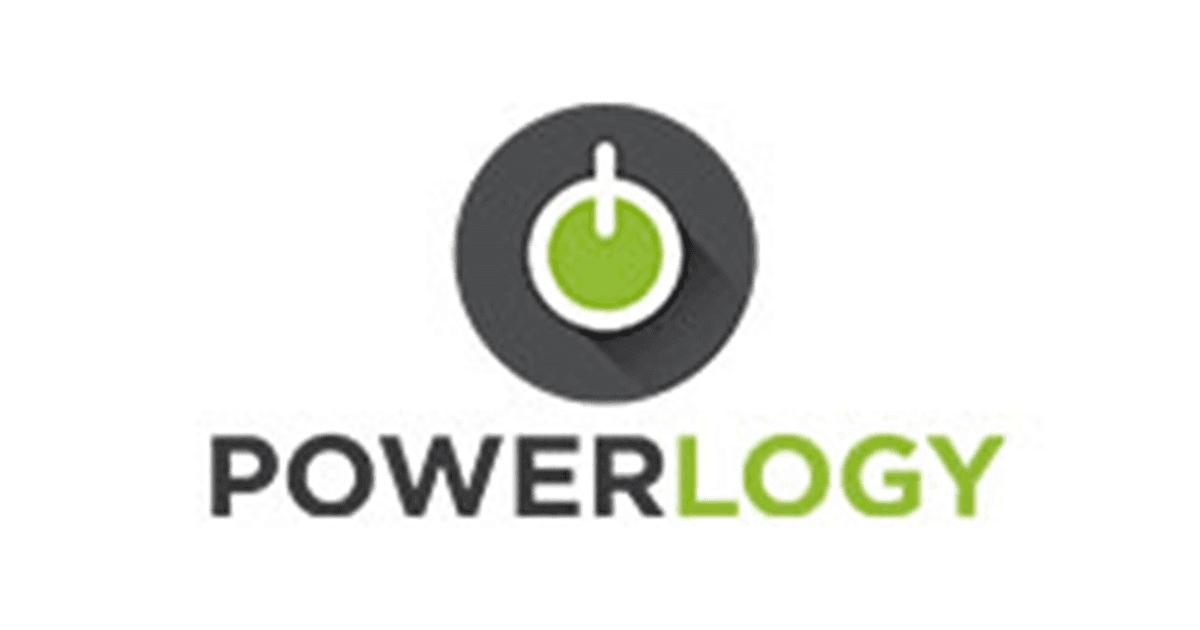 PowerLogy.com zlavove kody, kupony, zlavy, akcie