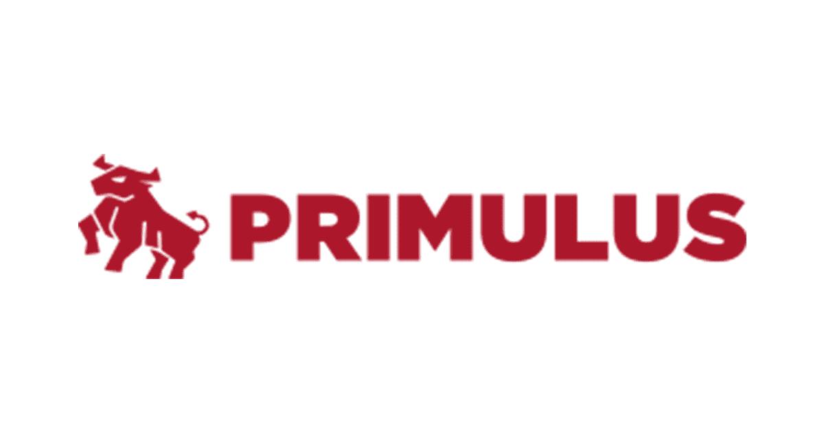 Primulus.sk zlavove kody, kupony, zlavy, akcie