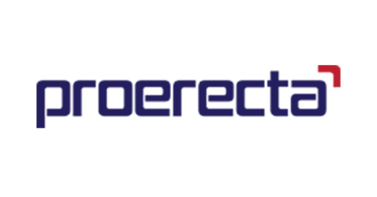 proerecta-com