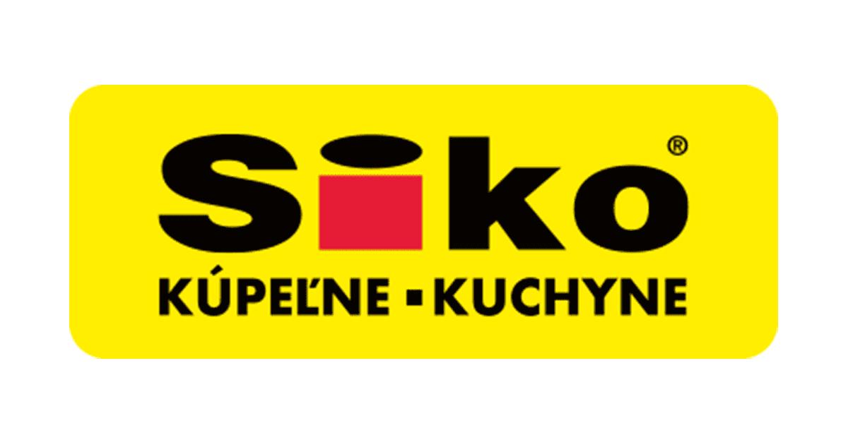siko-sk-zlavove-kody