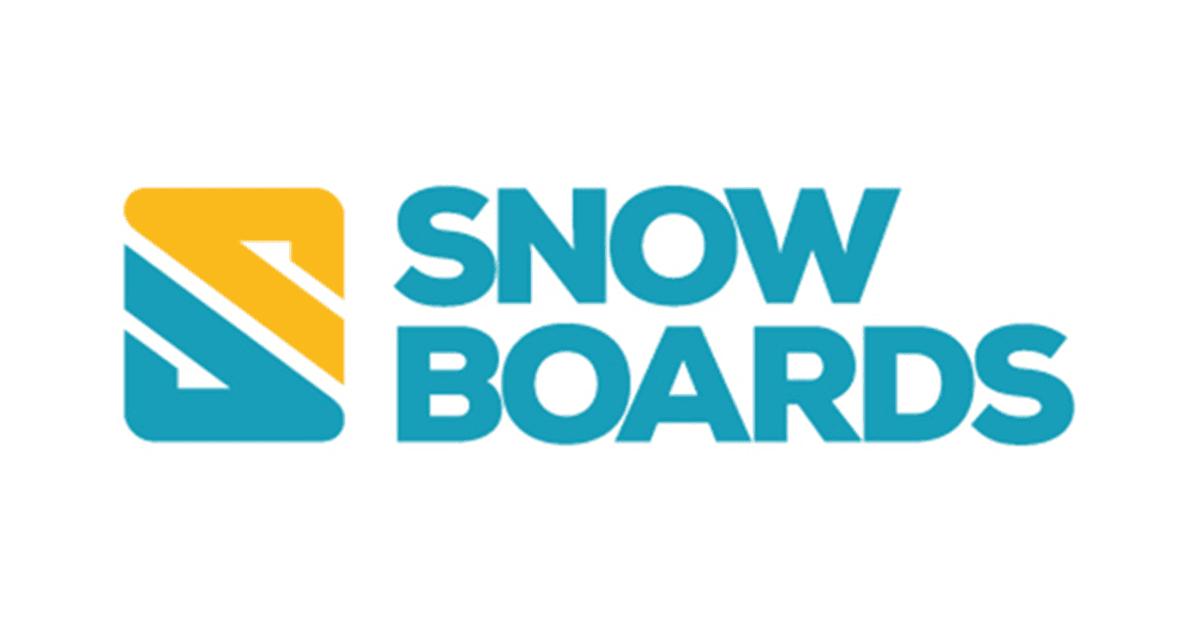 Snowboards.sk zlavove kody, kupony, zlavy, akcie