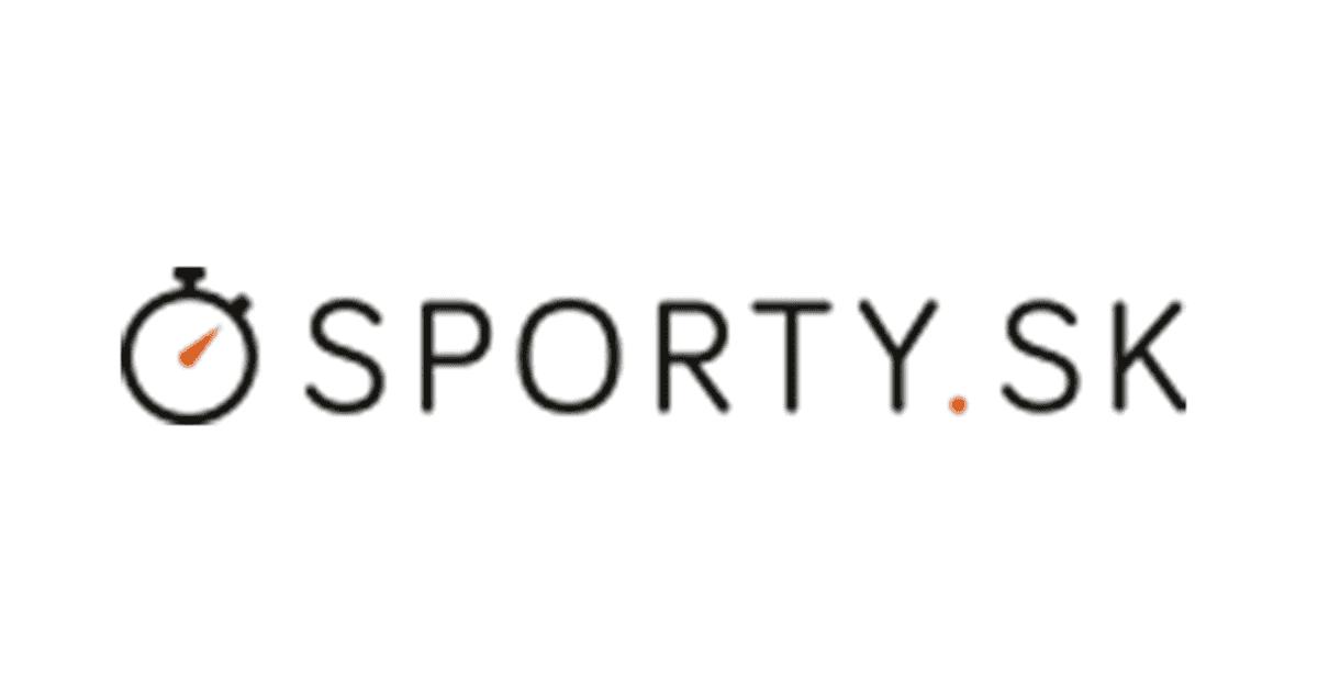 Sporty.sk zlavove kody, kupony, zlavy, akcie