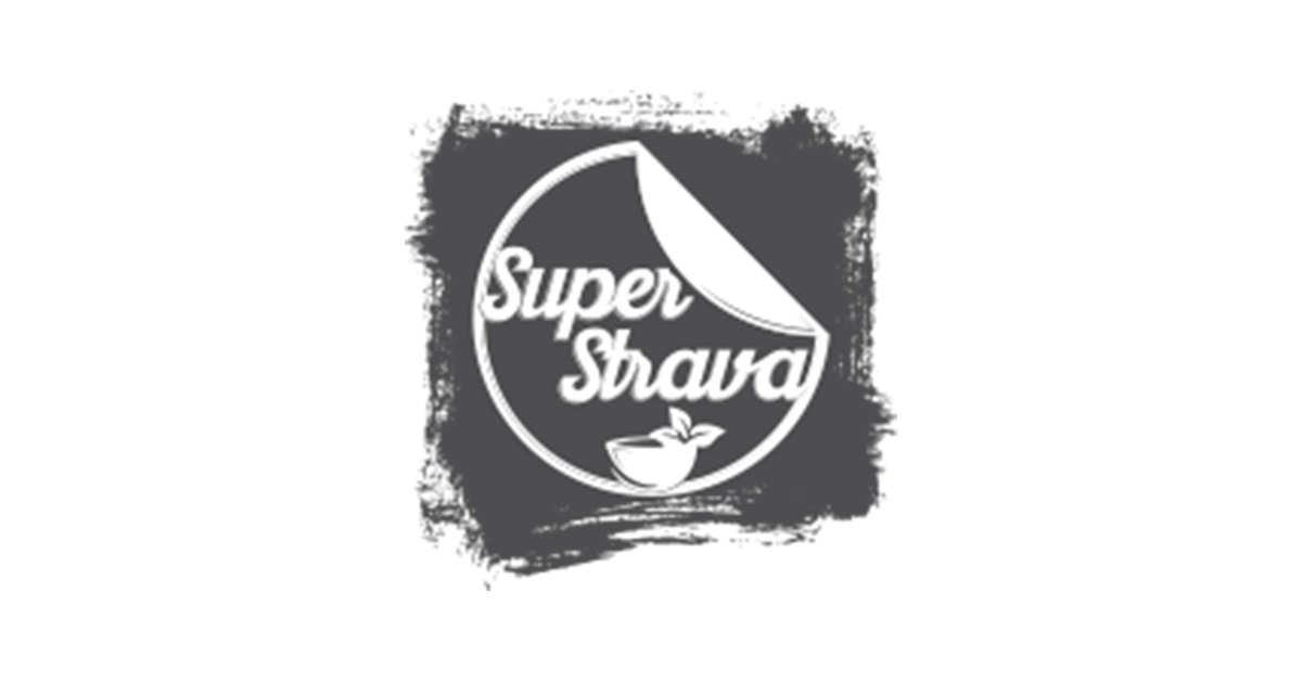 superstrava-sk