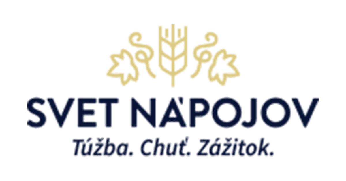 SvetNapojov.sk zlavove kody, kupony, zlavy, akcie