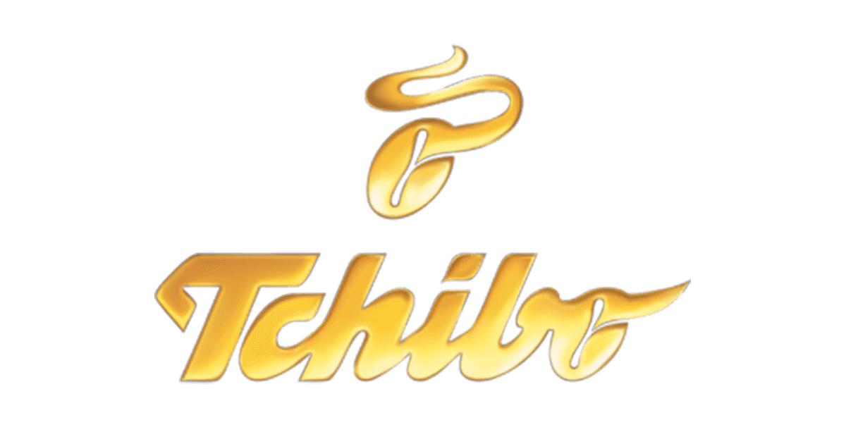 tchibo-sk-zlavove-kody