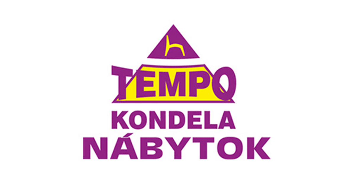 TempoNabytok.sk zlavove kody, kupony, zlavy, akcie