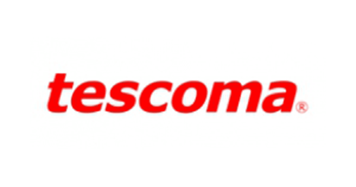 Tescoma.sk zlavove kody, kupony, zlavy, akcie
