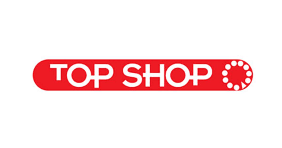 topshop-sk-zlavove-kody
