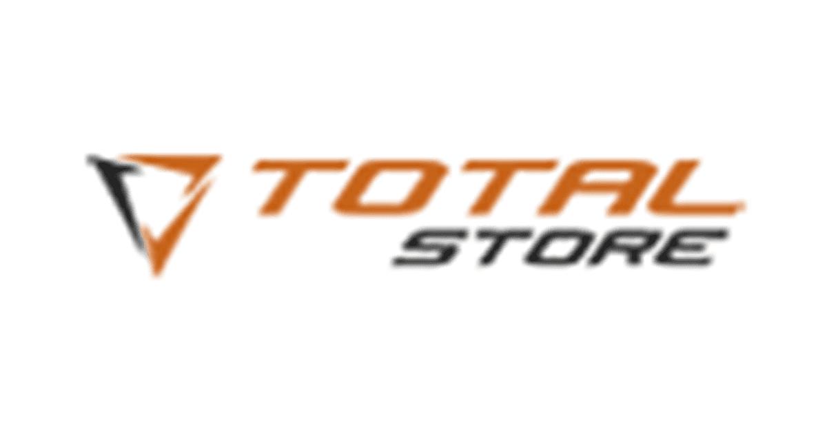 total-store-sk-zlavove-kody