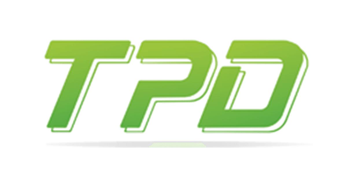TPD.sk zlavove kody, kupony, zlavy, akcie