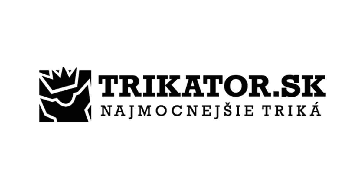 Trikator.sk zlavove kody, kupony, zlavy, akcie