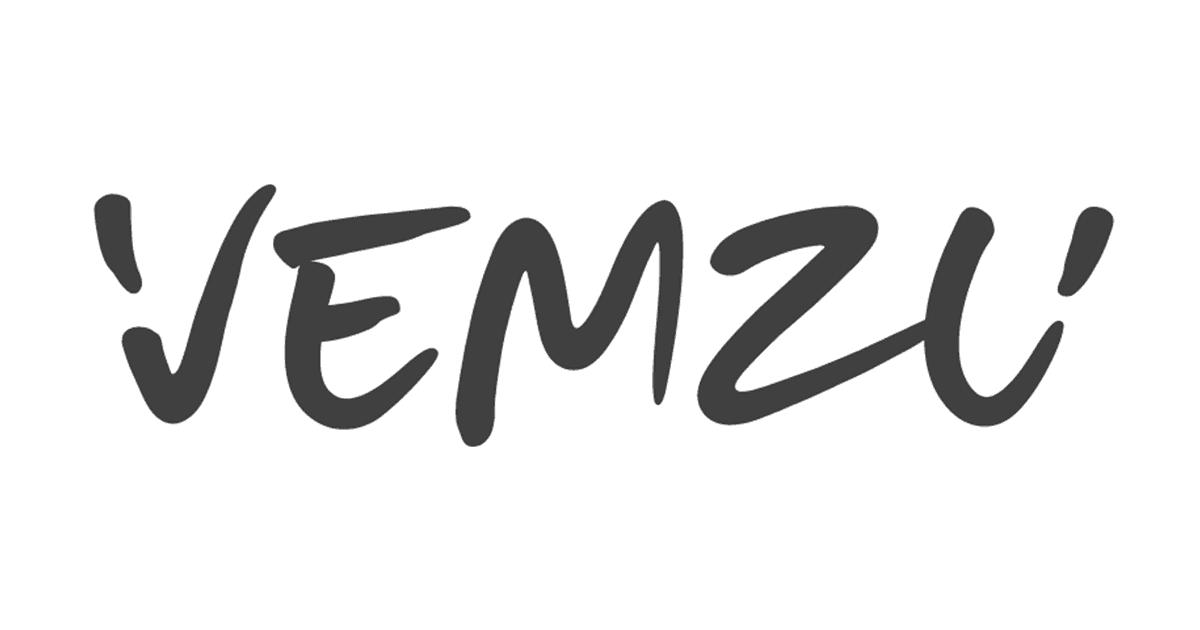 vemzu-sk-zlavove-kody